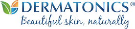 Dermatonics - Proudly Australian Owned & Made